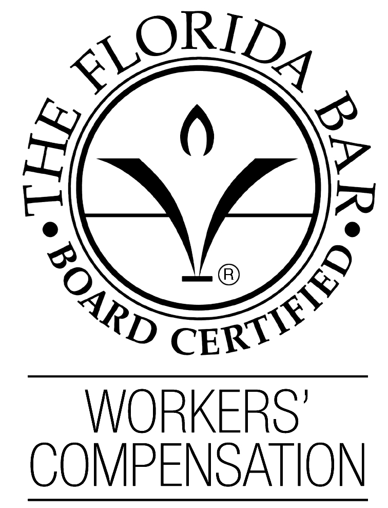 tampa-bay-Workers-Comp-lawyer